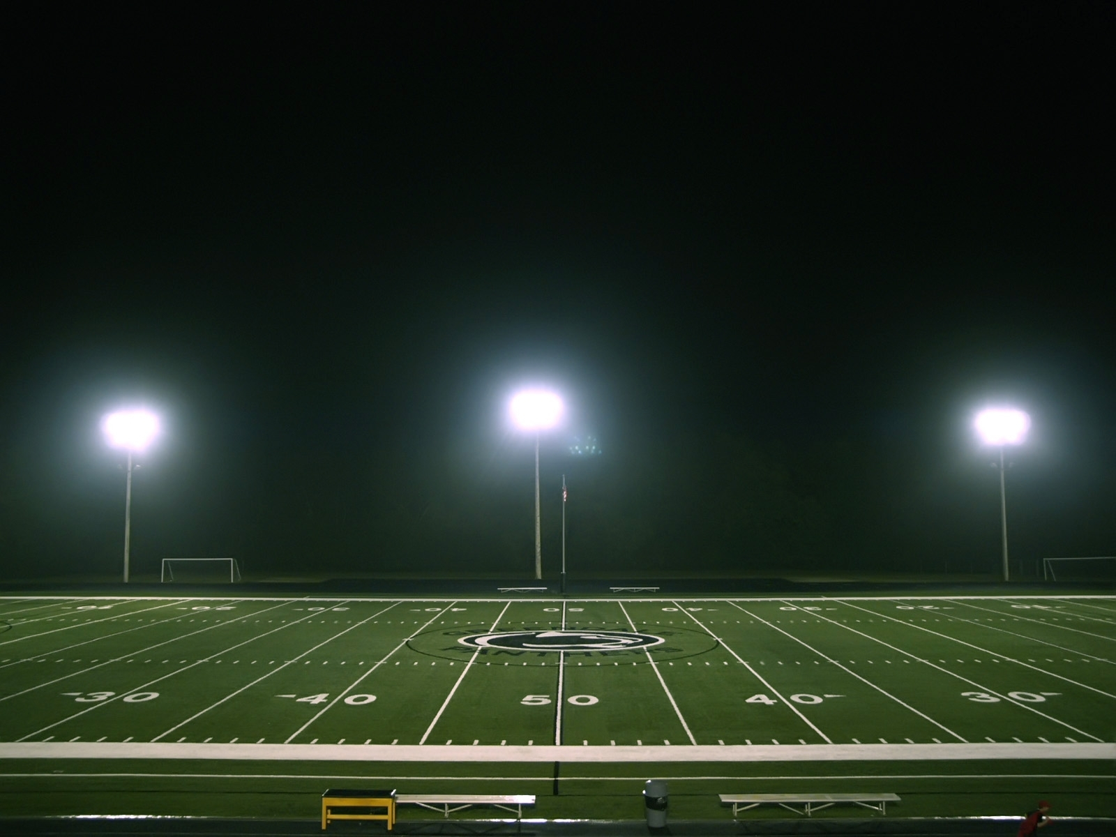 football field wallpaper 24418 1600x1200 px ~ hdwallsource