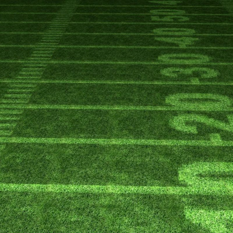 10 New American Football Field Wallpaper FULL HD 1920×1080 For PC Background 2020 free download %name