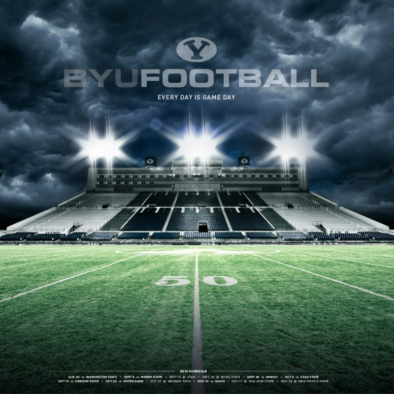 10 Best American Football Field Backgrounds At Night FULL HD 1080p For PC Desktop 2020 free download football field wallpaper wide athletics wallpaper 1080p 800x800