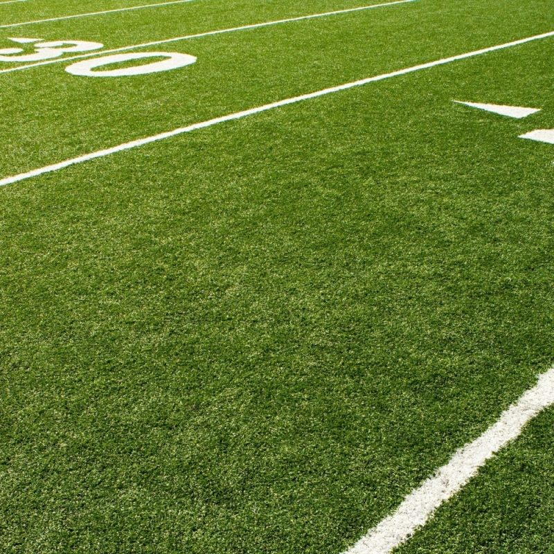 10 New American Football Field Wallpaper FULL HD 1920×1080 For PC Background 2020 free download football field wallpapers hd pixelstalk 800x800