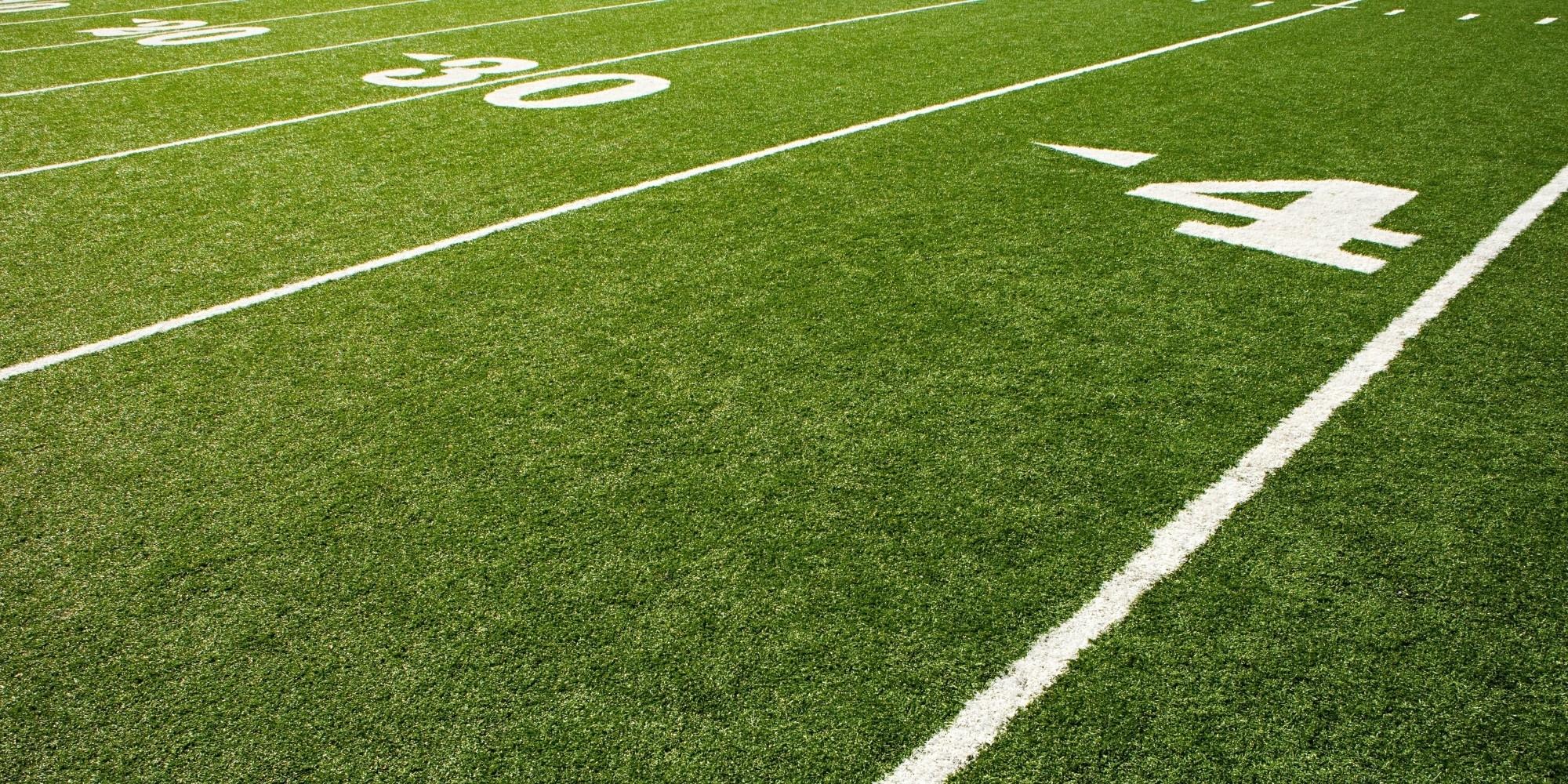 football field wallpapers hd | pixelstalk