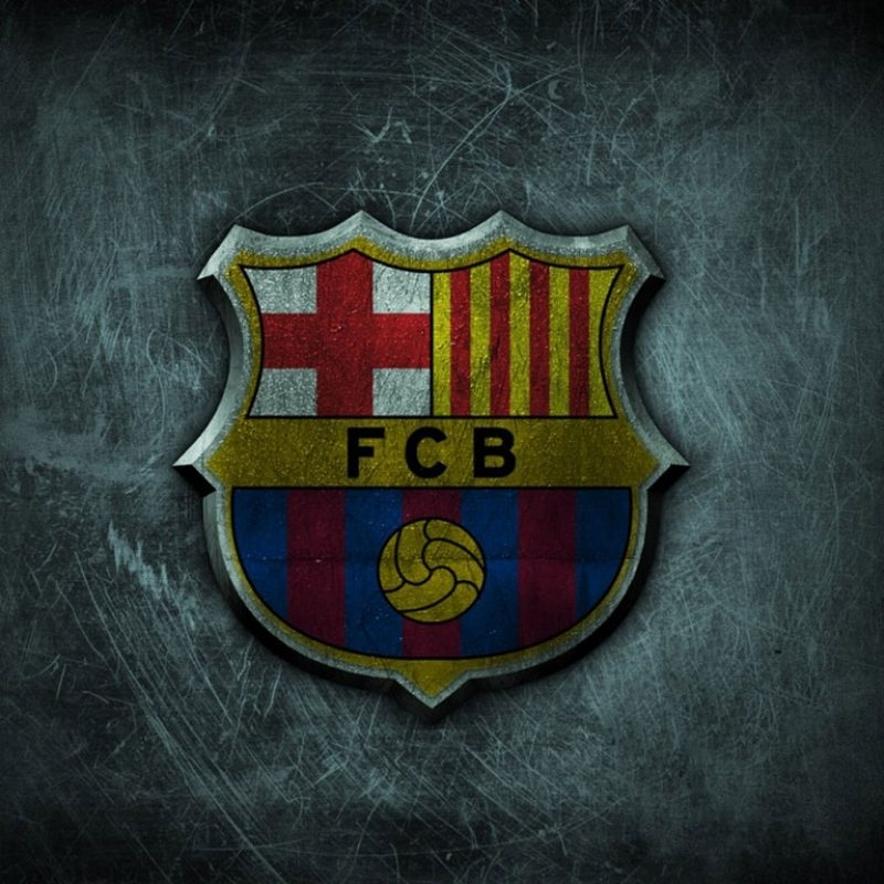 10 New Barcelona Football Club Wallpapers FULL HD 1920×1080 For PC Background 2018 free download football hd wide wallpapers i footballers club players images 800x800