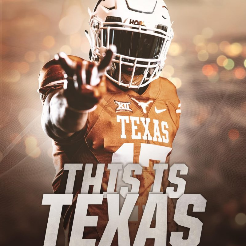 10 Best Texas Longhorns Football Wallpapers FULL HD 1080p For PC Background 2018 free download football media guide university of texas 800x800