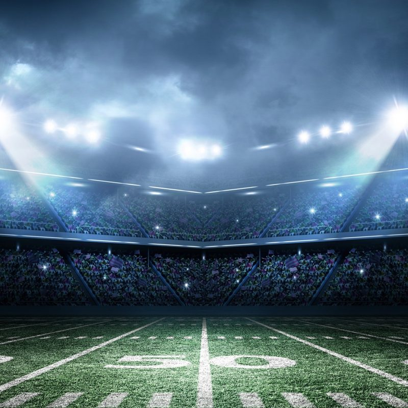 10 New American Football Stadium Background FULL HD 1080p For PC Background 2018 free download football stadium background 60 images 800x800