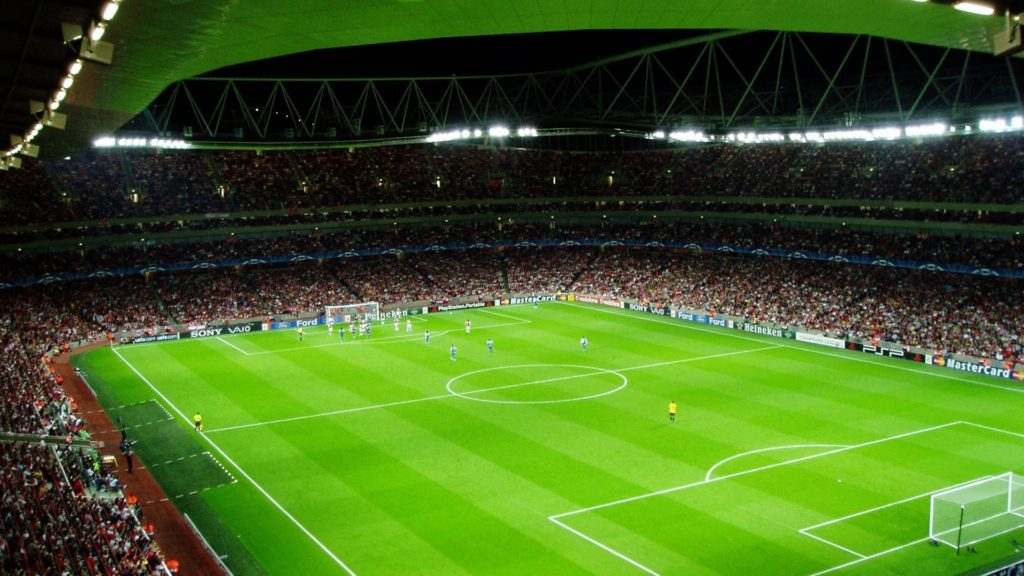 10 Most Popular Football Stadium Background Hd FULL HD 1920×1080 For PC Desktop 2020 free download football stadium wallpaper 1024x576