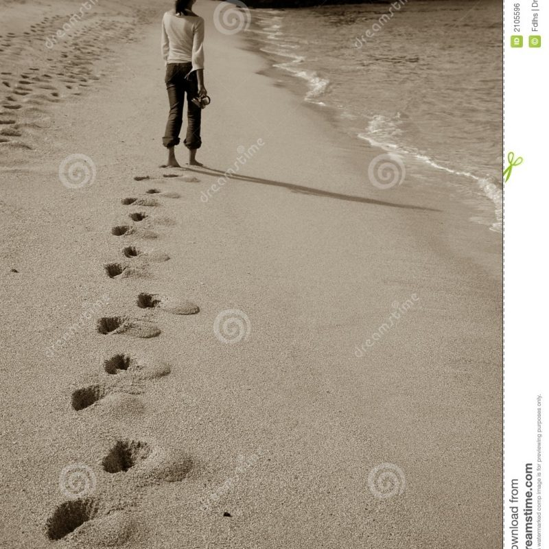 10 New Footprints In The Sand Images Free FULL HD 1920×1080 For PC Desktop 2020 free download footprints in the sand stock photo image of woman walk 2105596 800x800