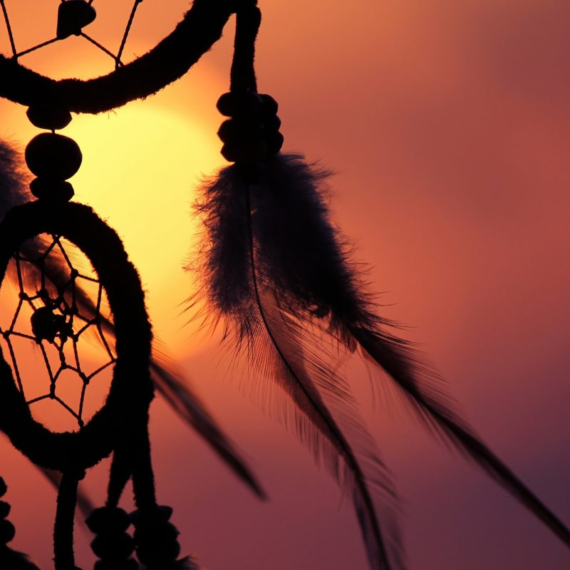 10 Best Dream Catcher Desktop Backgrounds FULL HD 1920×1080 For PC Desktop 2018 free download for desktop and mobile 800x800