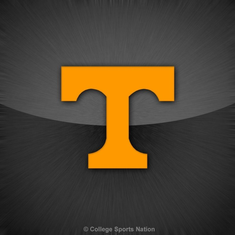 10 Most Popular Tennessee Vols Iphone Wallpaper FULL HD 1080p For PC Background 2020 free download for junebug my style pinterest wallpaper and wallpaper desktop 800x800