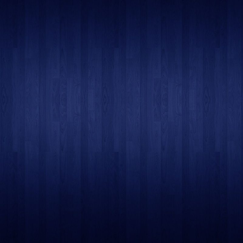 10 Latest Dark Blue Background Images FULL HD 1080p For PC Desktop 2018 free download %name