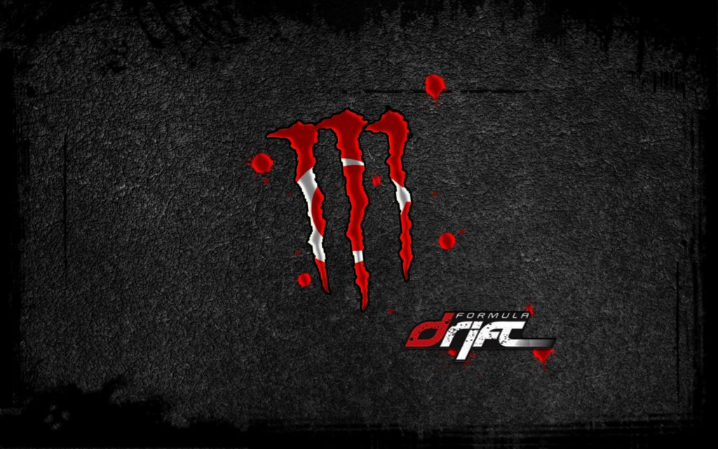 10 Most Popular Red Monster Energy Logo FULL HD 1080p For PC Background 2020 free download for turksturkiye2009 on deviantart 1024x640