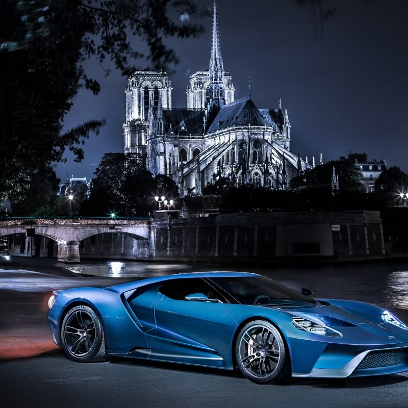 10 Most Popular Super Cars Wallpapers Hd FULL HD 1080p For PC Desktop 2018 free download ford gt supercar wallpaper hd car wallpapers id 6215 800x800