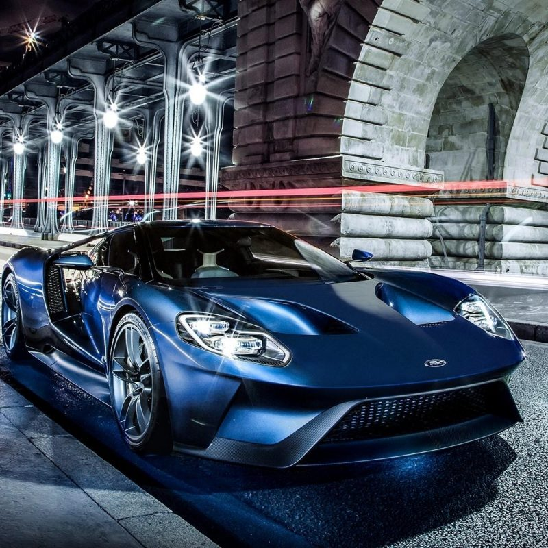 10 Most Popular Ford Gt Wallpaper 1920X1080 FULL HD 1080p For PC Background 2020 free download ford gt wallpaper wallpaper studio 10 tens of thousands hd and 800x800