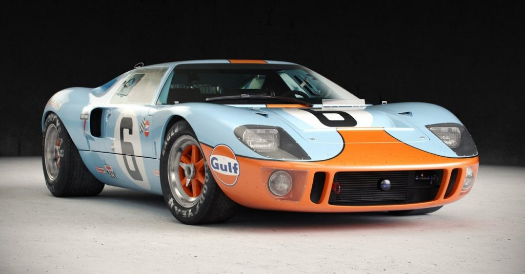 10 Best Ford Gt40 Wallpapers High Resolution FULL HD 1920×1080 For PC Desktop 2018 free download ford gt40 1968 studiolaffonte on deviantart 1024x535