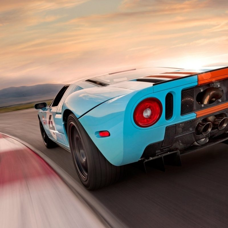 10 New Ford Gt40 Wallpaper Hd FULL HD 1920×1080 For PC Background 2018 free download ford gt40 full hd fond decran and arriere plan 1920x1080 id329227 800x800