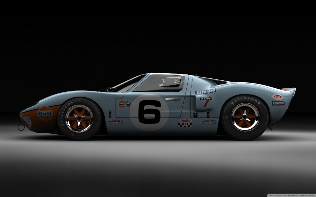 10 Best Ford Gt40 Wallpapers High Resolution FULL HD 1920×1080 For PC Desktop 2018 free download ford gt40 le mans 1969 e29da4 4k hd desktop wallpaper for 4k ultra hd 1024x640