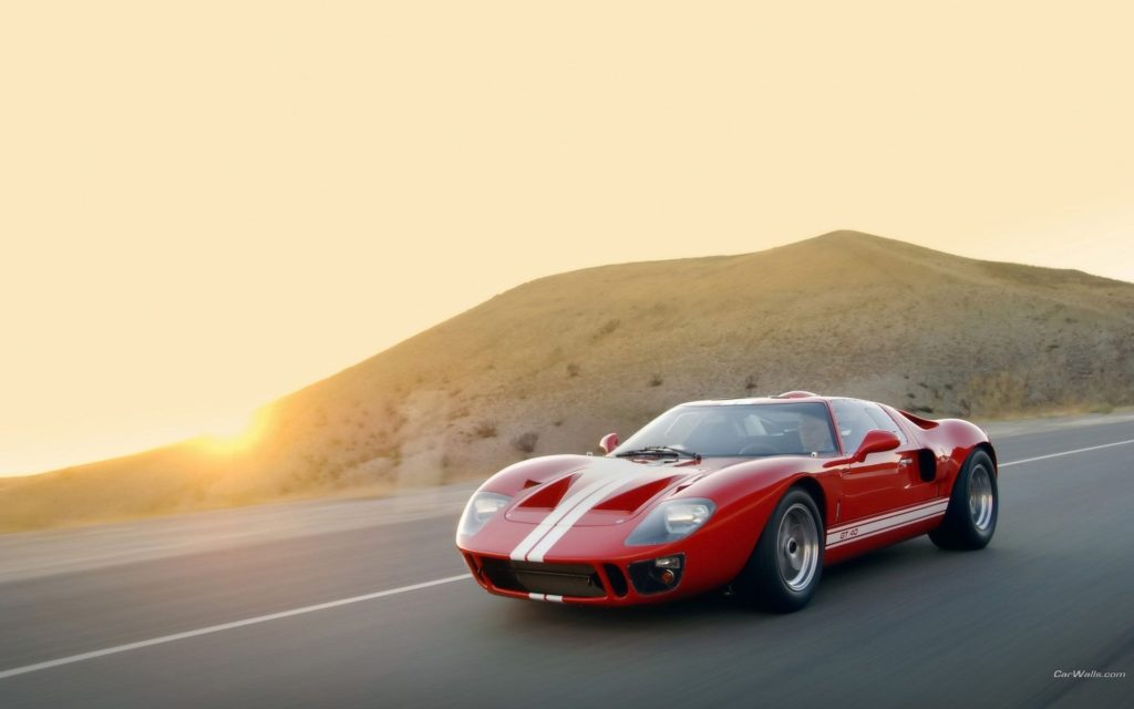 10 Best Ford Gt40 Wallpapers High Resolution FULL HD 1920×1080 For PC Desktop 2018 free download ford gt40 wallpaper 4115 hd wallpapers in cars imagesci 1024x640