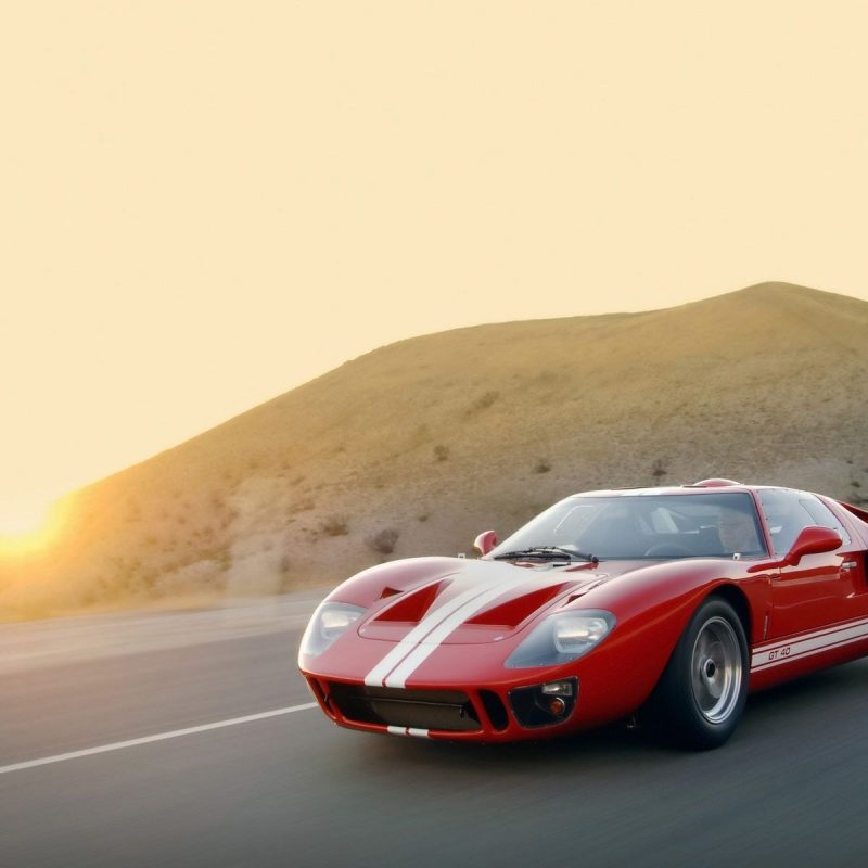 10 New Ford Gt40 Wallpaper Hd FULL HD 1920×1080 For PC Background 2018 free download ford gt40 wallpaper 4115 hd wallpapers in cars imagesci ford 800x800