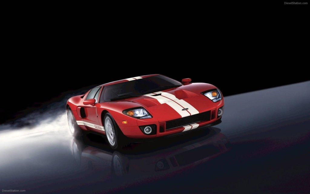 10 Best Ford Gt40 Wallpapers High Resolution FULL HD 1920×1080 For PC Desktop 2018 free download ford gt40 wallpapers wallpaper cave 1 1024x640