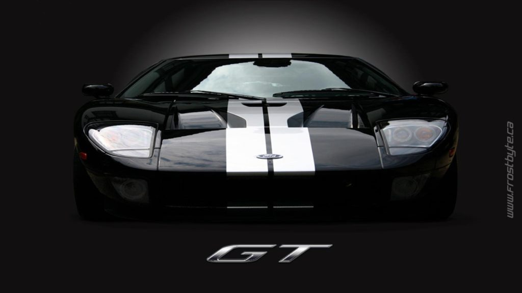 10 Top Ford Gt Wallpaper Hd FULL HD 1920×1080 For PC Background 2018 free download ford gt40 wallpapers wallpaper cave 3 1024x576