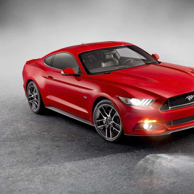 10 Top Ford Mustang 2015 Wallpaper FULL HD 1920×1080 For PC Desktop 2018 free download ford mustang 2015 e29da4 4k hd desktop wallpaper for 4k ultra hd tv 800x800