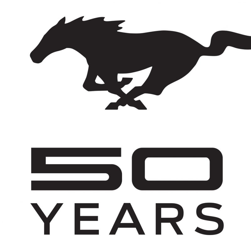 10 Most Popular Ford Mustang Pony Logo FULL HD 1920×1080 For PC Desktop 2018 free download ford mustang celebrates 50 years with new logo gtspirit 800x800