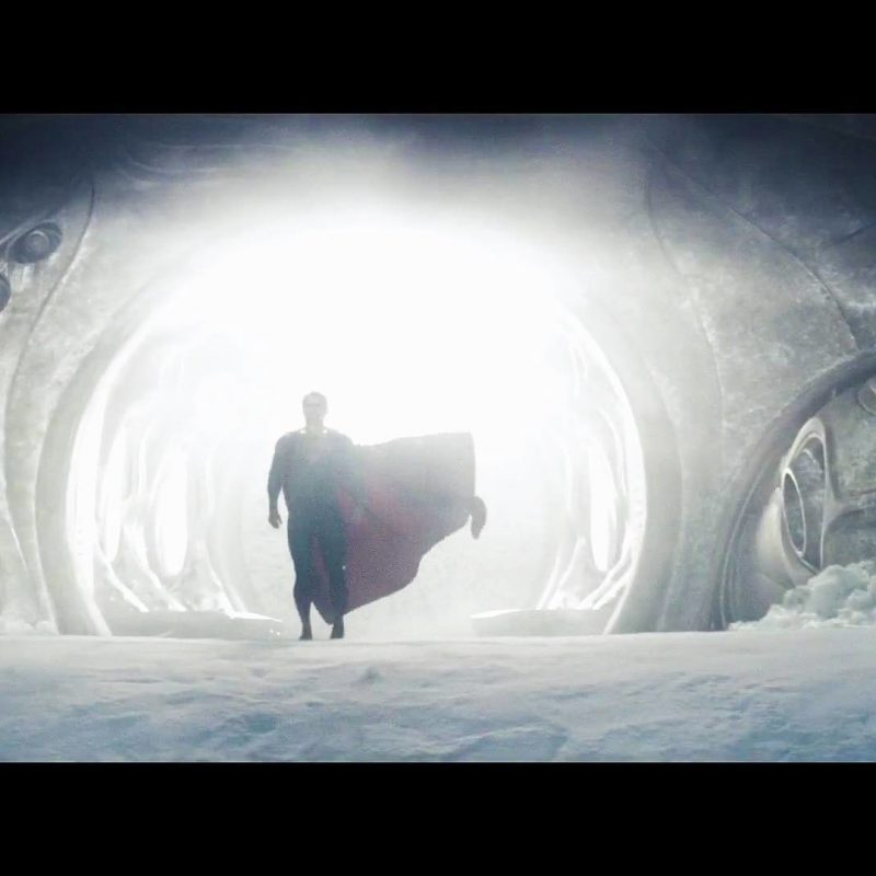 10 Most Popular Fortress Of Solitude Wallpaper FULL HD 1080p For PC Desktop 2018 free download fortress of solitude wallpaper c2b7e291a0 800x800