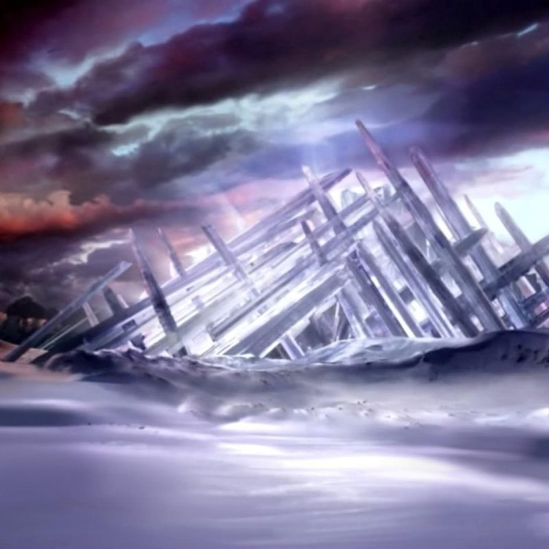 10 Most Popular Fortress Of Solitude Wallpaper FULL HD 1080p For PC Desktop 2018 free download fortress of solitude wallpapers wallpaper cave 800x800
