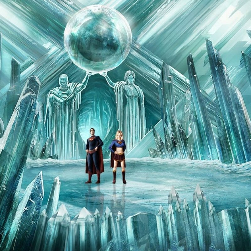 10 Most Popular Fortress Of Solitude Wallpaper FULL HD 1080p For PC Desktop 2018 free download fortress of solitudemichpirate on deviantart 800x800