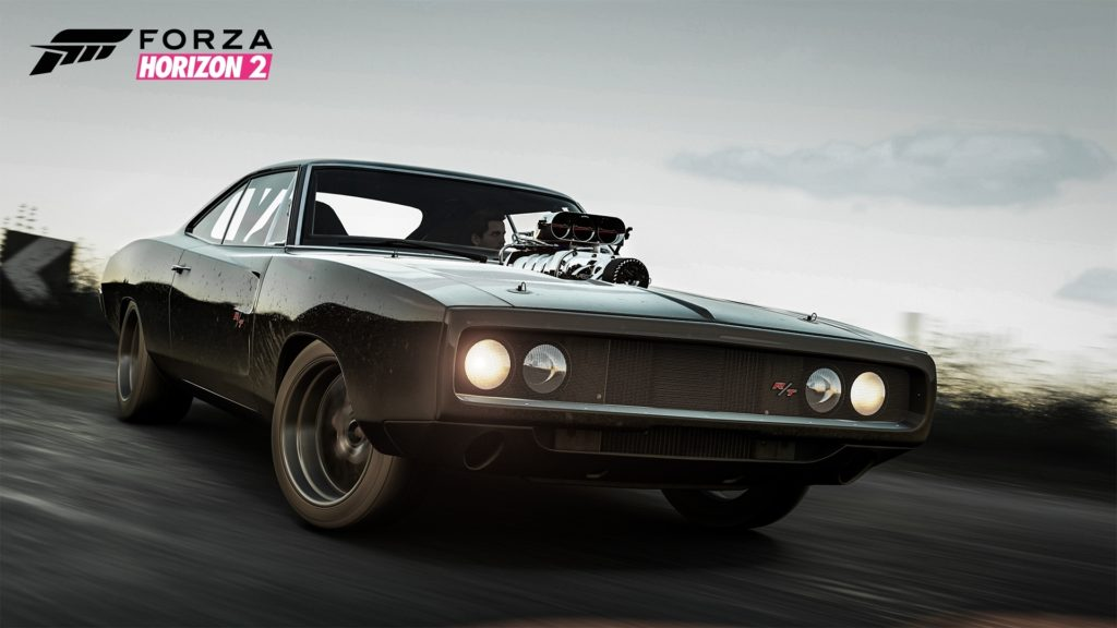 10 Best Fast N Furious Cars Images FULL HD 1920×1080 For PC Desktop 2018 free download forza horizon 2 adds furious 7 cars as dlc gamespot 1024x576