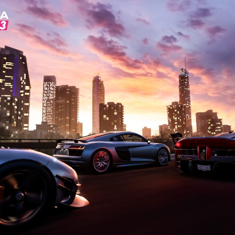 10 New Forza Horizon 3 Wallpaper FULL HD 1080p For PC Desktop 2018 free download forza horizon 3 hd desktop wallpapers 7wallpapers 800x800