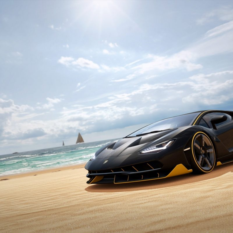 10 New Forza Horizon 3 Wallpaper FULL HD 1080p For PC Desktop 2018 free download forza horizon 3 lamborghini centenario full hd fond decran and 800x800