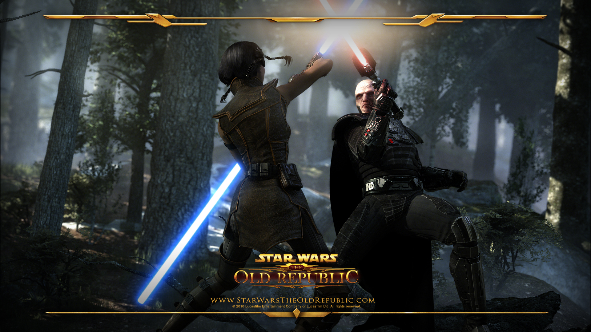 fotos star wars star wars the old republic spiele 1920x1080