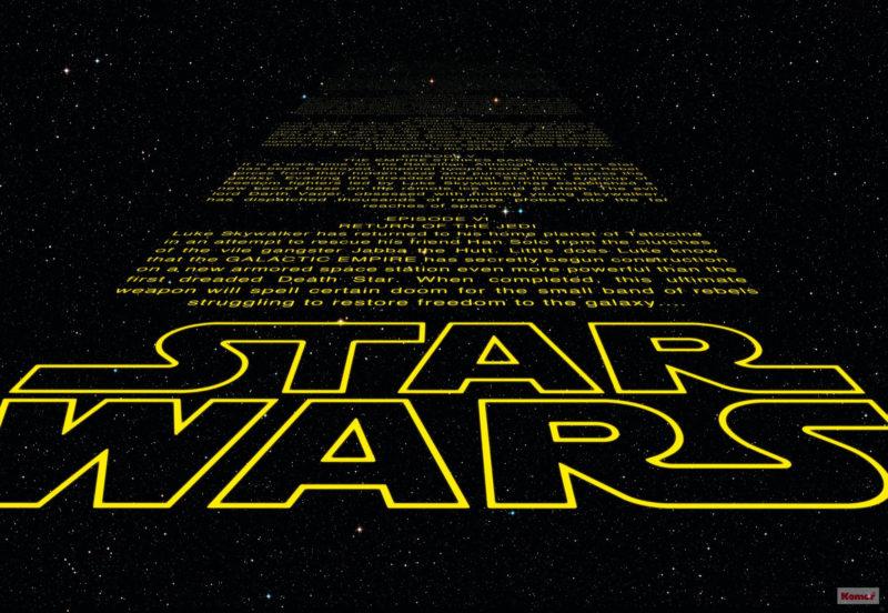 10 New Picture Of Star Wars FULL HD 1080p For PC Background 2018 free download fototapete star wars intro von komar disney star wars 800x552