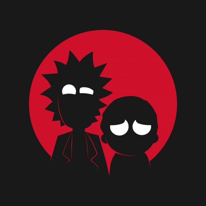10 Latest Rick And Morty Desktop Backgrounds FULL HD 1080p For PC Background 2018 free download found this awesome rick and morty desktop wallpaper rickandmorty 800x800