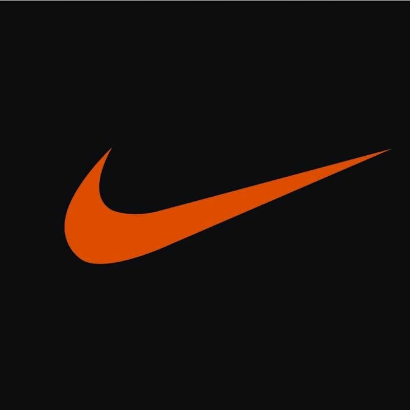 10 Most Popular Pics Of Nike Sign FULL HD 1920×1080 For PC Desktop 2018 free download %name