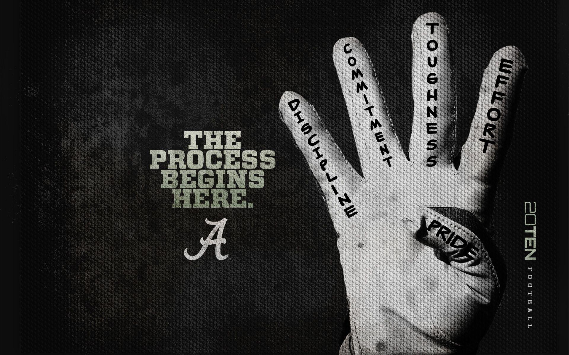four finger salute | alabama football, alabama and roll tide