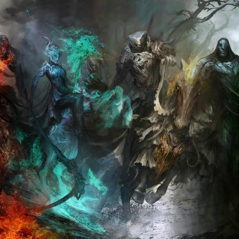 10 Most Popular Four Horsemen Of The Apocalypse Wallpaper FULL HD 1920×1080 For PC Background 2018 free download four horsemen of the apocalypse wallpaper 74 images 800x800