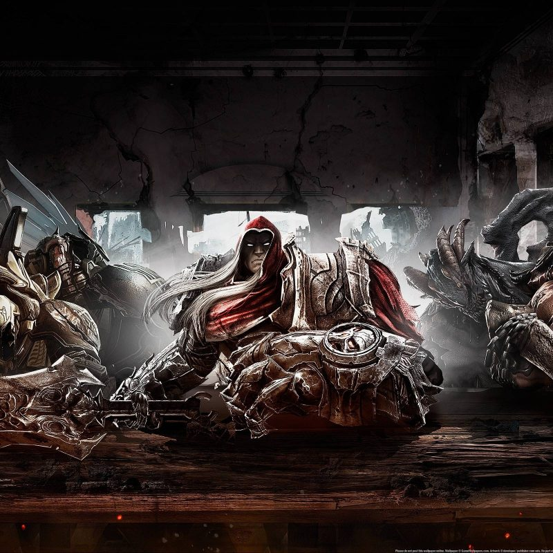 10 Most Popular Four Horsemen Of The Apocalypse Wallpaper FULL HD 1920×1080 For PC Background 2018 free download four horsemen wallpapers wallpaper cave 800x800