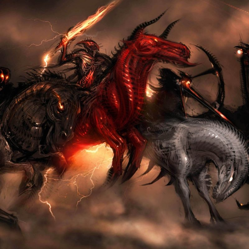 10 Most Popular Four Horsemen Of The Apocalypse Wallpaper FULL HD 1920×1080 For PC Background 2018 free download four horsemen war four horsemen of the apocalypse hd wallpapers 800x800