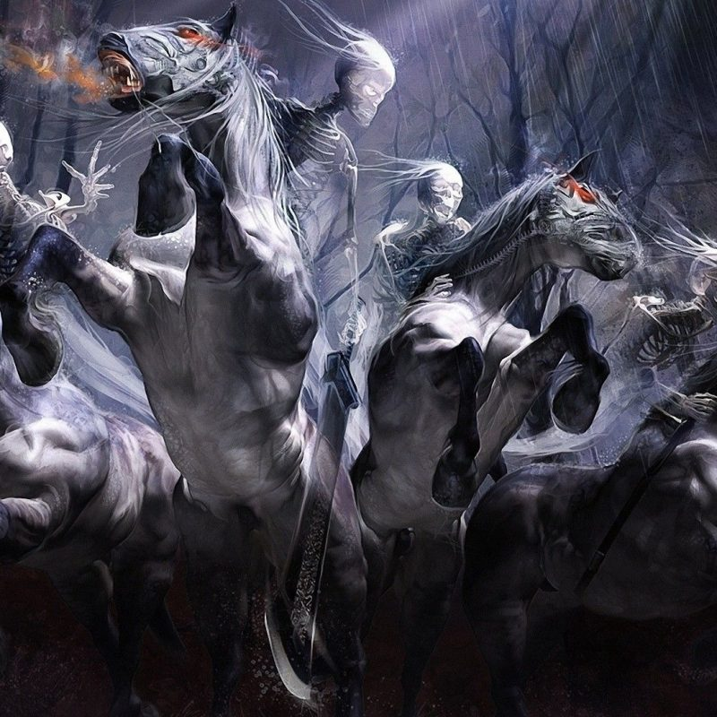 10 Most Popular Four Horsemen Of The Apocalypse Wallpaper FULL HD 1920×1080 For PC Background 2018 free download four horsemen war four horsemen of the apocalypse wallpaper 800x800