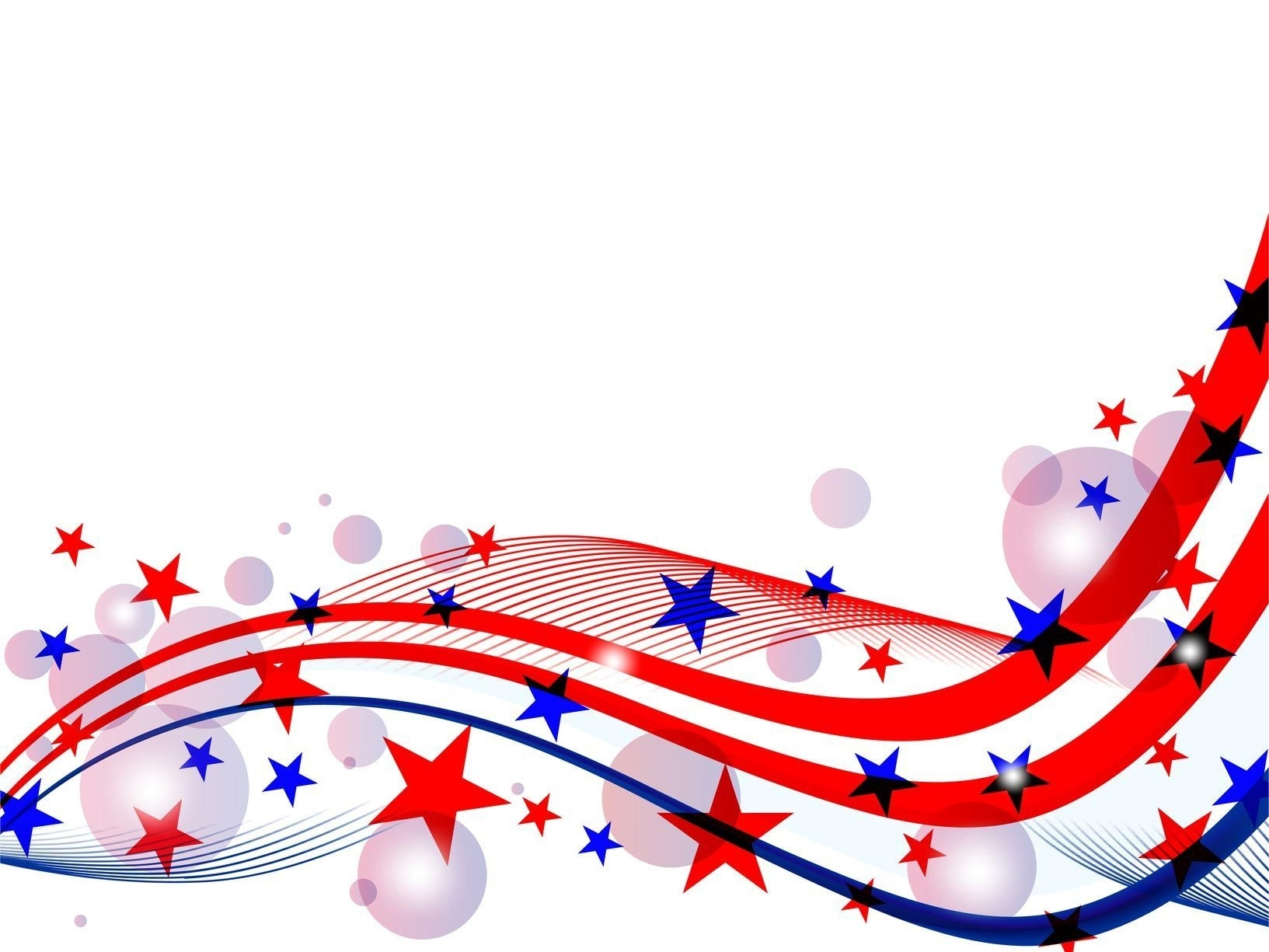 fourth of july free wallpaper, fourth of july wallpapers for desktop