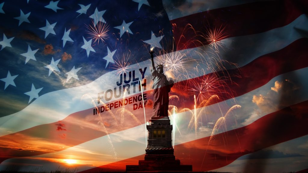 10 Best 4Th Of July Wallpaper FULL HD 1080p For PC Background 2018 free download fourth of july images happy 4th of july hd wallpaper and 1024x576