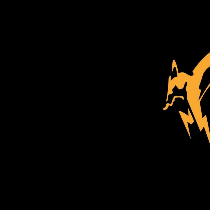 10 Latest Foxhound Logo Wallpaper Hd FULL HD 1920×1080 For PC Desktop 2018 free download fox hound wallpaper 58 images 800x800