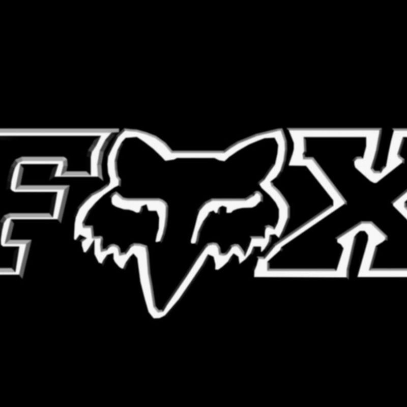 10 Latest Blue And Black Fox Racing Logo FULL HD 1080p For PC Background 2020 free download fox racing logo wallpapers wallpaper cave 800x800