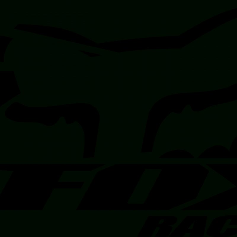 10 Latest Blue And Black Fox Racing Logo FULL HD 1080p For PC Background 2020 free download fox racing logos download 800x800