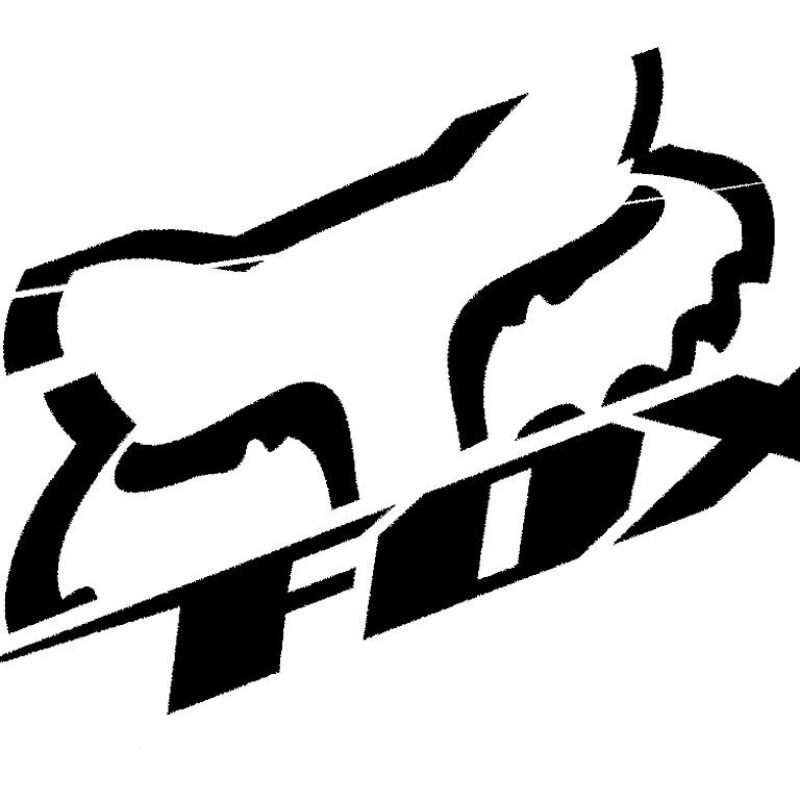 10 Latest Blue And Black Fox Racing Logo FULL HD 1080p For PC Background 2020 free download fox racing mx mania motokrossi uudised tulemused videod 800x800