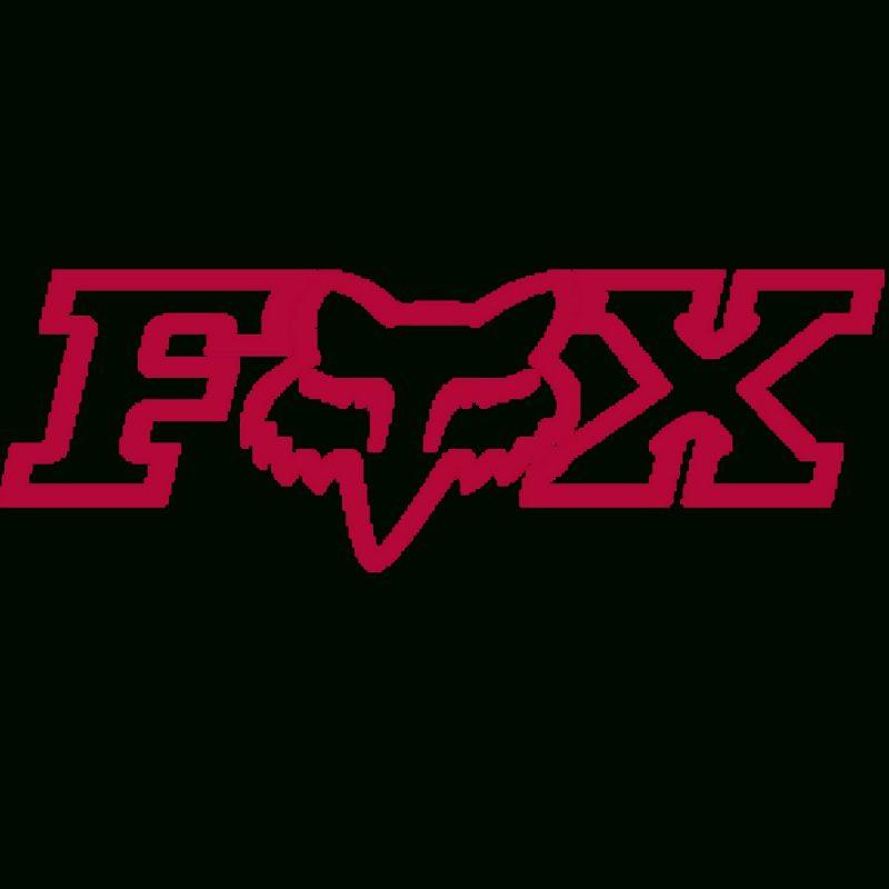 10 Top Lime Green Fox Racing Logo FULL HD 1080p For PC Desktop 2018 free download fox racing offroad mud baja 1000 im in 3 supercross pinterest 800x800