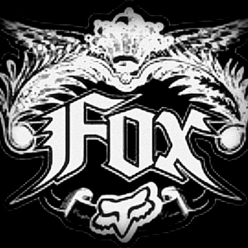 10 Latest Blue And Black Fox Racing Logo FULL HD 1080p For PC Background 2018 free download fox racing wallpaper free free download subwallpaper 800x800