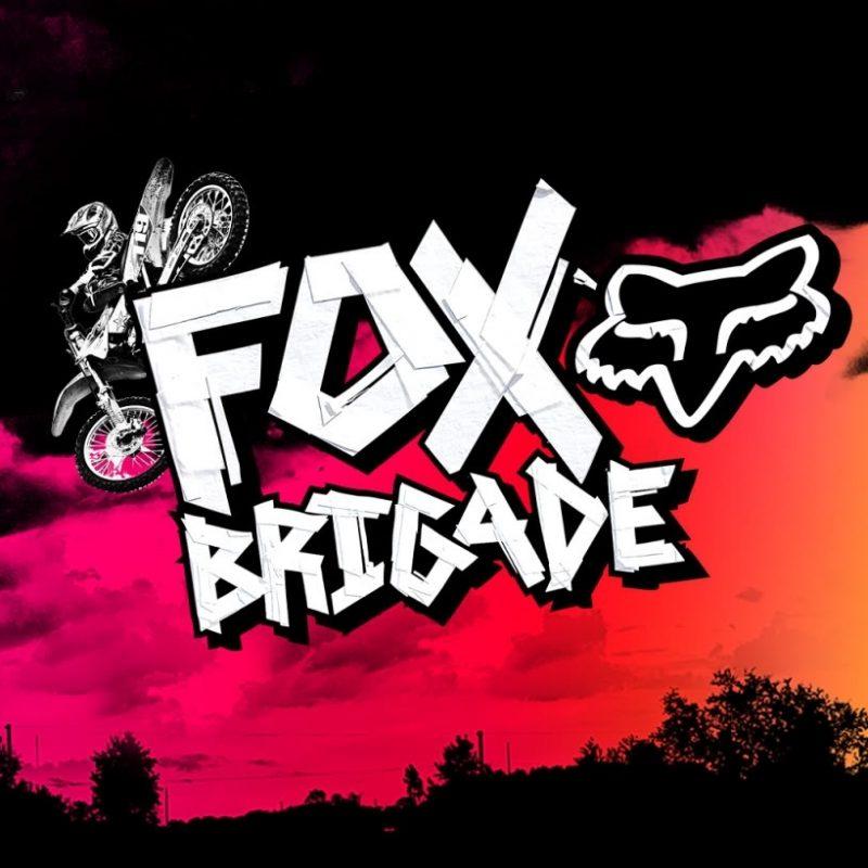 10 Top Lime Green Fox Racing Logo FULL HD 1080p For PC Desktop 2018 free download fox racing wallpapers fox racing 1024x819 120028 fox racing 800x800