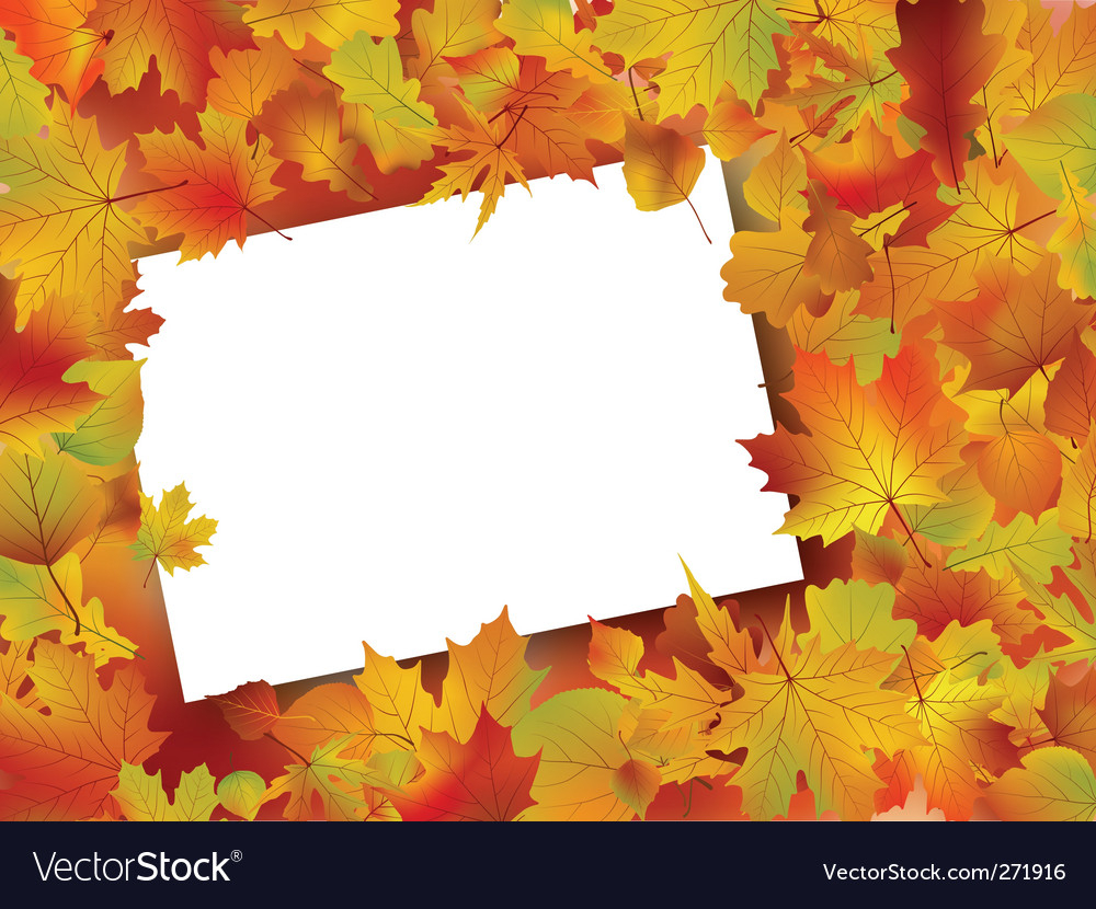 frame, thanksgiving & rustic vector images (30)
